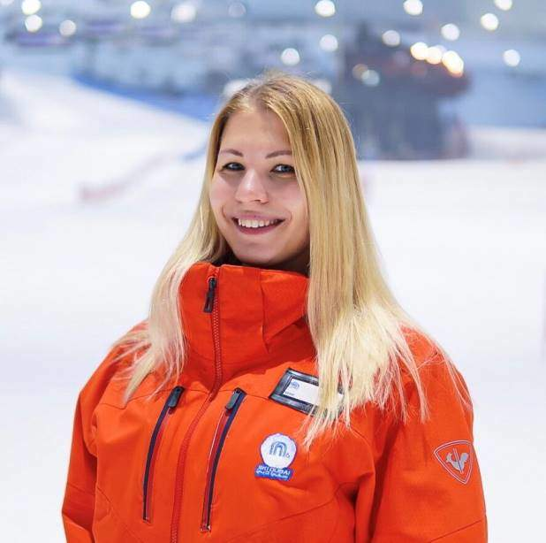ski-dubai-instructor